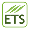 Logo European Turfgrass Society