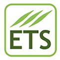 Logo European Turfgrass Society