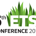 5th ETS Conference 2016 in Albufeira, Portugal