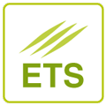 ETS elections for Board renewal: call for candidatures