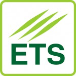 7th ETS CONFERENCE 2020: Amsterdam - The NETHERLANDS