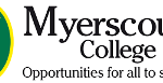 Lecturer in Sportsturf at Myerscough College, UK