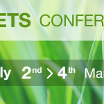 The 6th European Turfgrass Society Research Conference report