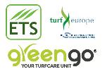 Third seminar of the 2021 European Turfgrass Society Webinar Series